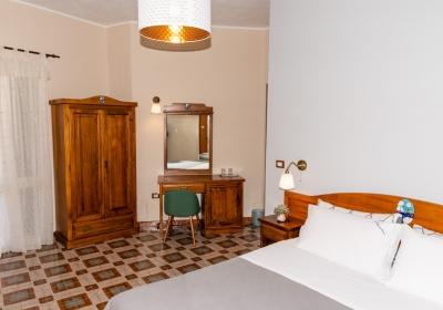 Bed And Breakfast La Terrazza Sul Mare